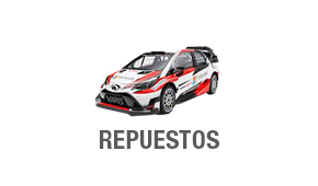 media/2020/10/logo_REPUESTOS.jpg
